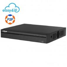 DHI-NVR4116HS-4KS2 IP регистратор Dahua