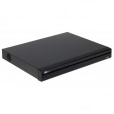 NVR IP видеорегистратор DHI-NVR4208-8P-4KS2 Dahua