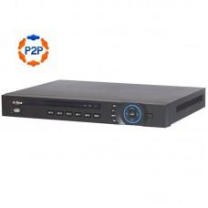 DHI-NVR4216N IP регистратор Dahua