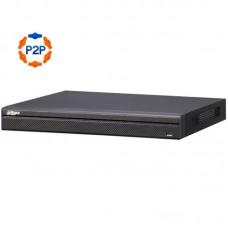 DHI-NVR5216-4KS2 IP регистратор Dahua