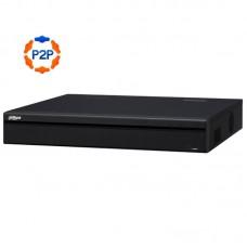 DHI-NVR5432-4KS2 IP регистратор Dahua