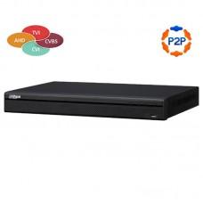 Гибридный видеорегистратор DHI-XVR4232AN-S2 Dahua