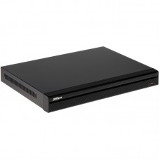 HDCVI видеорегистратор DHI-XVR5208AN-4KL-8P