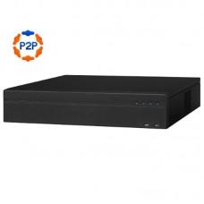 Гибридный видеорегистратор DHI-XVR5832S Dahua