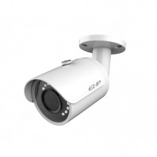 2 Мп цилиндрическая видеокамера EZ-IPC-B3B20P-0280B