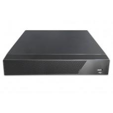 PVDR-IP2-16M1 v.5.4.1 сетевой видеорегистратор / купить